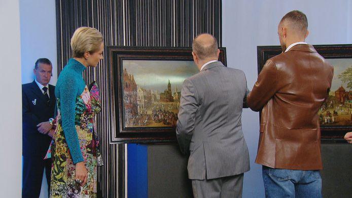 De Brueghels