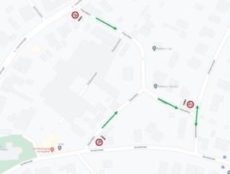 """Verkeersmaatregelen in Hopvelden in Hallaar: """"Schoolomgeving krijgt zone 30 en nieuwe enkelrichtingsstraat"""""""