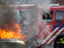Achterhoekse brandweer raakt definitief bluswagens kwijt