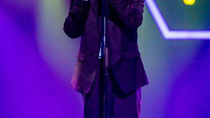 Wat als... André Hazes 9 jaar was? Jonge lookalikes stelen de show in 'The Voice Kids'