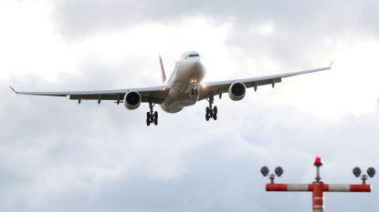 Aandeelhouders liquideren Air Italy na verlies van 200 miljoen