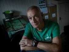 Ook Jan met de pet heeft een boeiend verhaal: vijftig Deurnenaren en een Helmondse schrijver vertellen het hunne