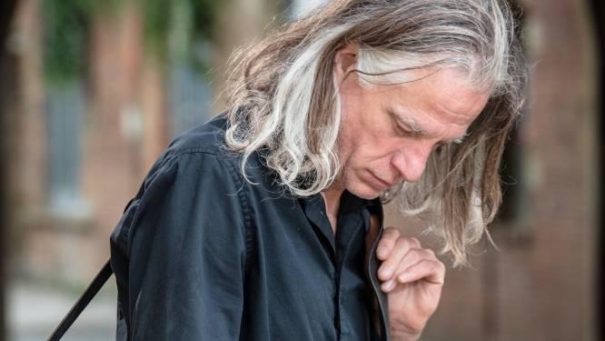 """Vreemde tijden voor Vlaamse artiesten nu publiek opzwepen niet mag: """"Als het niet rustig is, stap ik van het podium"""""""