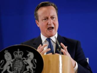 Britten stemmen op 23 juni over lidmaatschap Europese Unie