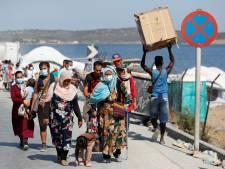 Migratiepact EU: Geen migranten opnemen? Dan hun vertrek regelen