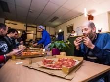 Arnhem krijgt een daklozenloket, waar alle vragen worden beantwoord