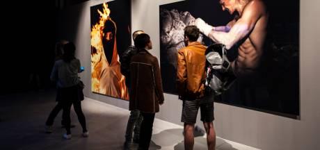 Designmuseum in Eindhoven moet er komen