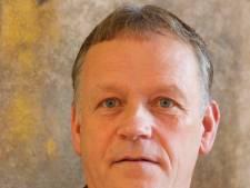Gemeente Reusel eist 170.000 euro van varkensboer en oud-raadslid