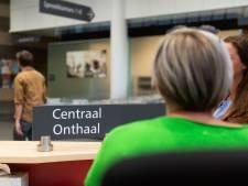 Gevraagd: geld, onderdak, eten, oplossingen bij Centraal Onthaal Breda