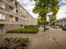 500 huizen in Generalenbuurt Eindhoven op warmte rioolzuivering