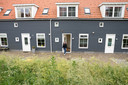 Marieke en haar vriend Emiel wonen in een klein huis in Zonnemaire en zijn al meer dan een jaar op zoek naar een ruimere koopwoning waar ze verder kunnen bouwen aan hun toekomst.