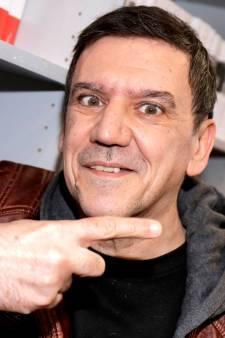 """Christian Quesada, l'ex-champion des """"Douze coups de midi"""", reste en détention"""