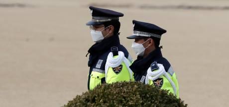 """Enquête sur un incident impliquant la femme de l'ambassadeur de Belgique en Corée du Sud: elle aurait """"giflé un vendeur"""""""
