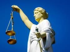 Staedion vraagt alsnog om uitstel in zaak tegen bejaarde bewoonster