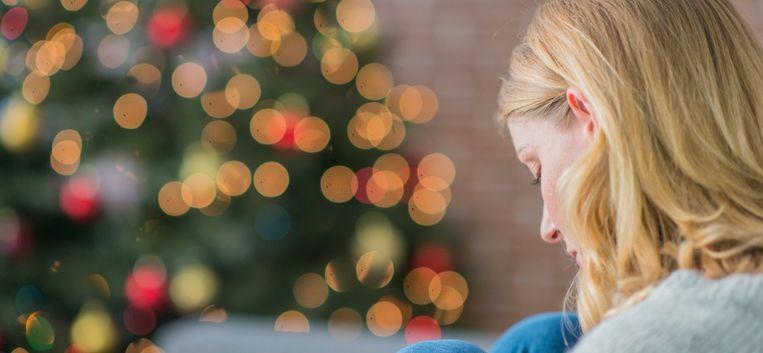 Waarom kleinschalige feestjes tijdens de feestdagen ook gezellig zijn