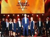 Soldaat van Oranje gaat weer spelen, met álle stoelen: 'De verliezen zijn enorm'