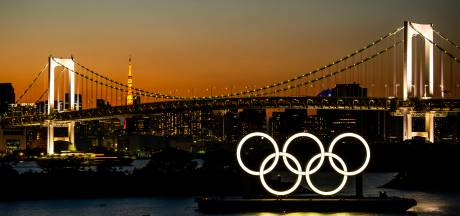 Le Japon envisage une limite de 10.000 spectateurs avant les JO