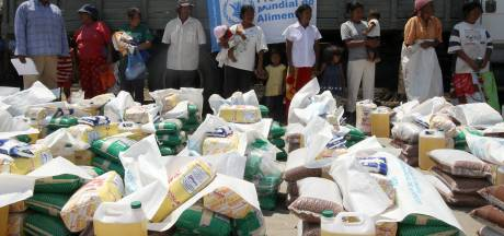 Ontwikkelingshulp uit Nederland is behelpen