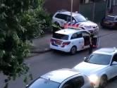 Record drugsvangst in Enschede verbaast omwonenden niet: 'Vreemde snuiters in grote auto's'