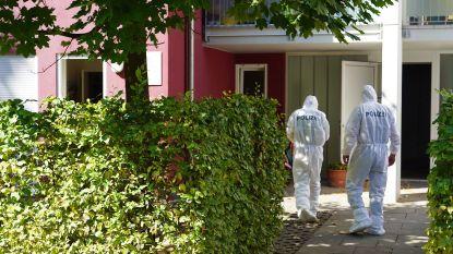 Duitse arts doodgestoken in praktijk: Somaliër (26) opgepakt
