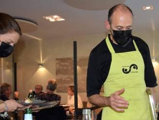 """'t Stoveke prijkt al voor twaalfde jaar op rij in Michelingids: """"In dit intiem restaurant voelt u zich een gewaardeerde gast"""""""