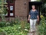 An uit Hees verloor haar geliefde aan kanker en leed zelf aan de ziekte: 'Dit jaar viel het kwartje'