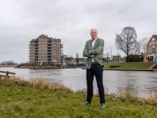 CDA-kandidaat Piet-Cees van der Wel uit Hardenberg strikt minister Bijleveld voor rol in video, die tegen kabinetsbeleid in gaat