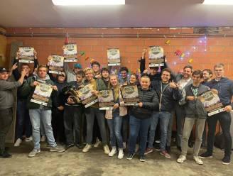 700 bezoekers verwacht op eerste Nacht van de Jeugd in stadszaal Oosthove