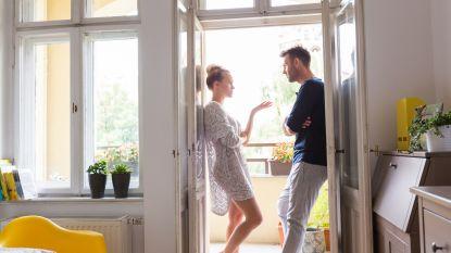"""Astrid (38) en Tom (45) raken er niet uit: """"Een derde kind? Mijn man wil er zelfs niet over praten"""""""