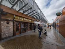 Discotheek dicht, feestcafé failliet: 'Waar moet jeugd in Noordoostpolder straks heen?'