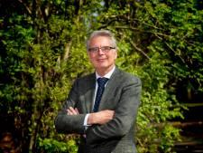 Volop actie om ziekenhuis Zutphen te redden: zorgen in Bronckhorst en Berkelland