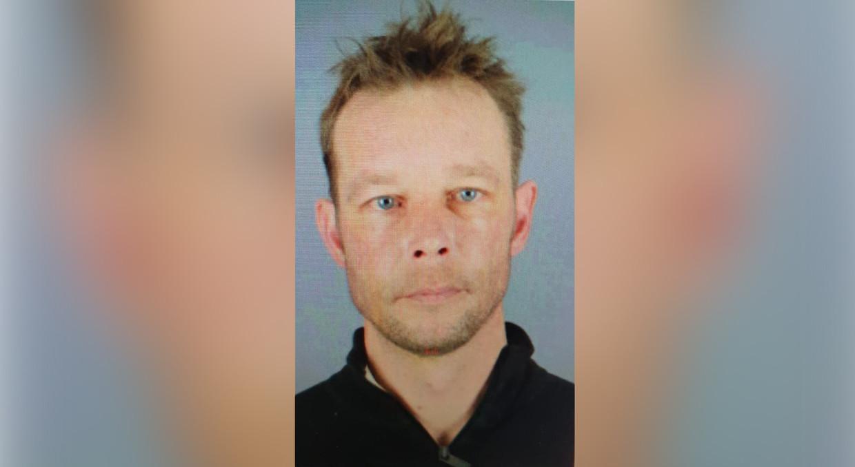 Christian Brückner zit momenteel in een Duitse cel voor de verkrachting van een 72-jarige Amerikaanse toeriste.  Beeld BILD