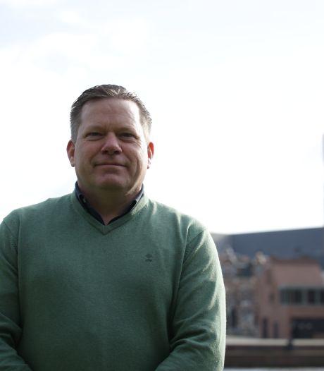 CDA Zwolle pleit na schietpartij voor meer agenten in wijk Stadshagen