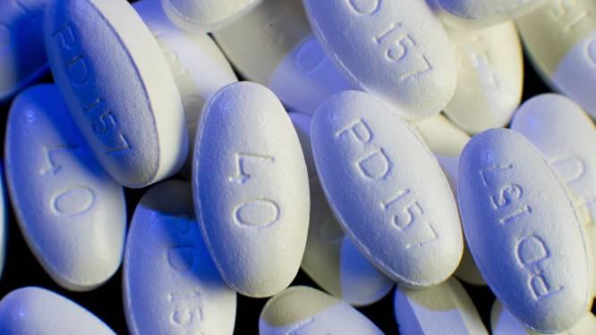 Brits onderzoek: cholesterolverlagers veroorzaken geen spierpijn