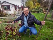 Volkstuinen populariteit groeit: Tuinieren is hip, maar wat als je geen tuin hebt?