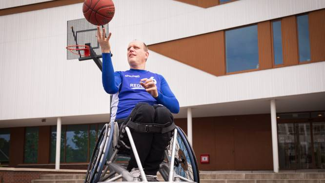 Sportief Delft komt samen op één website