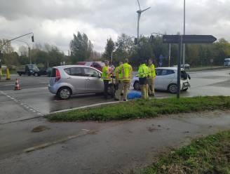Denderleeuw wil alle verkeerslichten conflictvrij, kruispunt N45-Wildebeekstraat komt in 2022 al aan de beurt