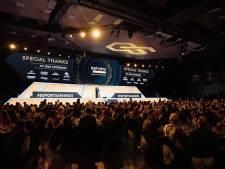 Genomineerden Esports Awards bekend