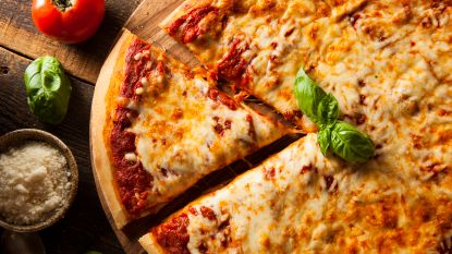 Brit gebruikt duizenden euro's pensioen van overleden buurvrouw om pizza's te bestellen