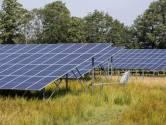 CDA en VVD: zoek alternatief voor zonneparken in Hupsel, Holterhoek en Zwolle