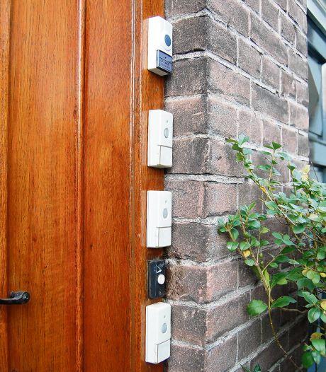 Eerste vergunningen nieuwe stijl voor verhuren kamers in Helmond en aanpak illegale bewoning