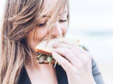 Diëten is uit, gezond eten is in: zes pleidooien voor vers eten (dat niet uit de fabriek komt)