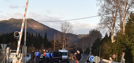 Falende slagbomen mogelijk oorzaak dodelijk ongeval met Franse schoolbus