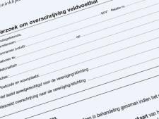 Transferoverzicht: wie speelt volgend seizoen waar in het West-Brabantse amateurvoetbal?