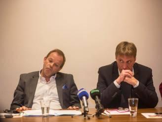 Opmerkelijk: Vlaamse gemeente is wel voorstander van Brusselse kilometerheffing
