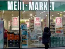 Pour Huy, le Médi-Market de Ben-Ahin c'est non!