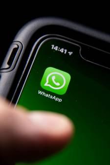 Une nouvelle fonctionnalité vocale sur WhatsApp