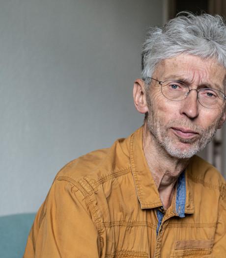 Stikstofstrijder Vollenbroek krijgt Wichmann Penning voor 'toegewijde en aanhoudende inzet'