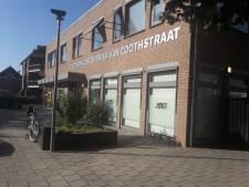 Met je kind naar het 'gezondheidsplein': GGD betrekt nieuwe regio-vestiging in Waalwijk