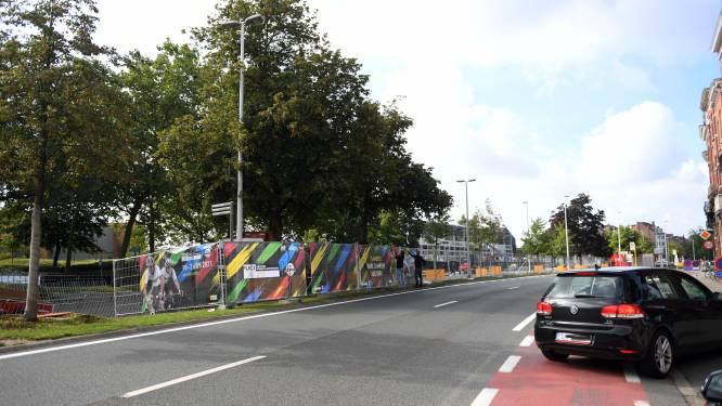 Wielerkoorts stijgt in Leuven: deze wedstrijden staan op het programma